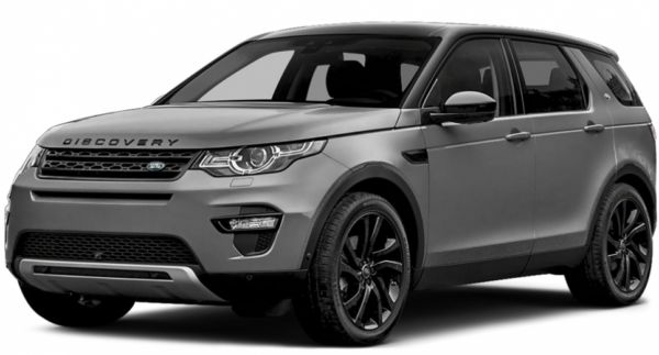 land-rover-discovery-sport png